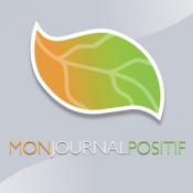 Mon Journal Positif