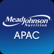 Mead Johnson Asia Pacific for iPhone