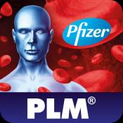 Hemofilia PLM Colombia