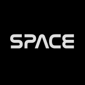 Baxter SPACE for iPhone