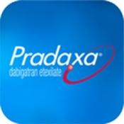 Pradaxa AF for iPhone