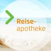 Reiseapotheke iPhone Edition for iPhone