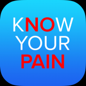 Know Your Pain for iPhone