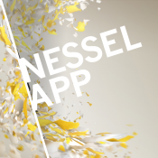 NesselApp for iPhone