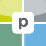 pleg2app for iPhone