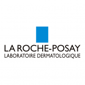 Vademecum La Roche-Posay for iPad