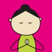 Aktiv trotz Brustkrebs for iPad