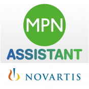 MPN ASSISTANT for iPad