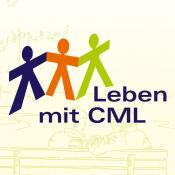 Leben mit CML for iPhone