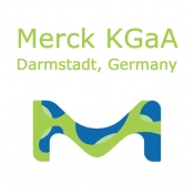 Merck KGaA - Investor Relations for iPhone