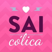 Sai Cólica for iPhone