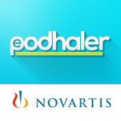 ePodhaler for iPhone