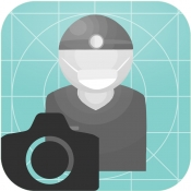 FotoDerma for iPhone