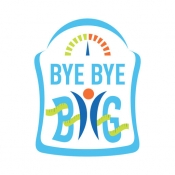 Bye Bye BIG for iPhone