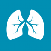 COPD Assess for iPhone