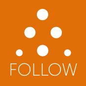 Dexcom Follow for iPhone