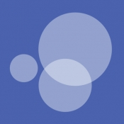 Sanofi R&D IS Forum for iPhone