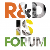 Sanofi R&D IS Forum for iPad