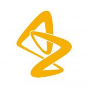 AZP BizCon for iPhone