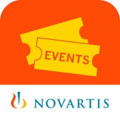 Novartis @ JP Morgan 2015 for iPhone