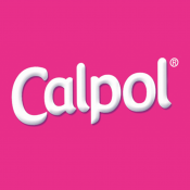 CALPOL® MOM'S HELPING HAND for iPhone