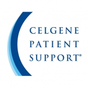 Celgene Start for iPhone