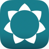 ADHD Life Coach for iPhone