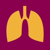 Lung Manager for iPhone