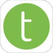 Trulicity Reminder App for iPhone