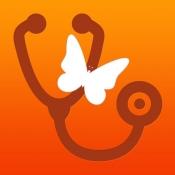 Lupus Index for iPhone