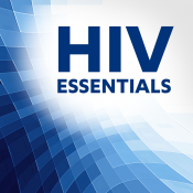 Janssen Therapeutics HIV Essentials for iPhone