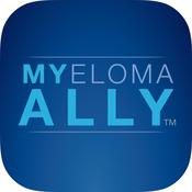 MYeloma ALLY for iPad