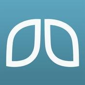 LCA Unite for iPad