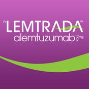 LEMTRADA™ Video Archive for iPhone
