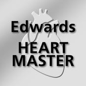 HEART MASTER for iPad