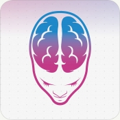 iManage Migraine for iPhone