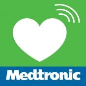 MyCareLink Heart™ EU for iPhone