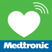 MyCareLink Heart™ EU for iPad