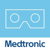 MDT Aortic AR for iPad
