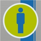 Prostate Cancer Counselor for iPhone