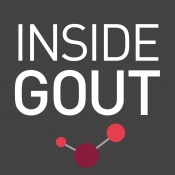 Inside Gout for iPhone