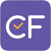 CFDaily for iPhone