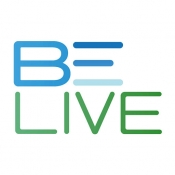 BeLive by Pfizer for iPhone