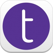 Trulicity App™ for iPad