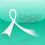 Cancer Coach for Android