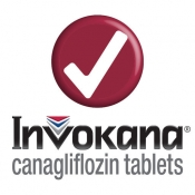 INVOKANA® Check Your Numbers Tracker App, CheckYour#s for iPhone