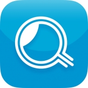 Bayer Oncology Clinical Trial Finder for iPhone