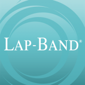 My LAP-BAND for Android