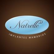 Catálogo Natrelle® Brasil for iPad