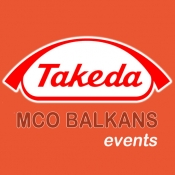 Takeda MCO BALKANS for iPhone